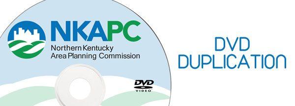 DVDDuplication-header