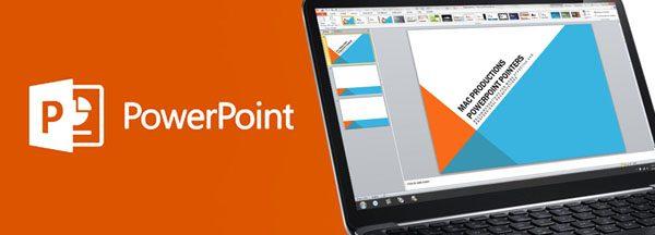 PowerpointDesign-header