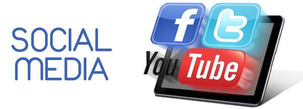 SocialMedia-header