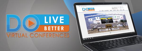VirtualConference-header